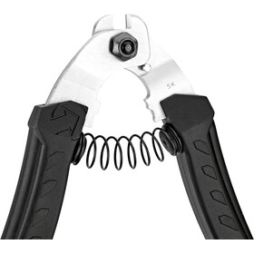 PRO Cortador Cable Freno & Cambio